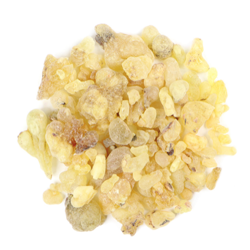 Frankincense Seed