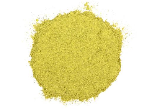 Goldenseal Powder