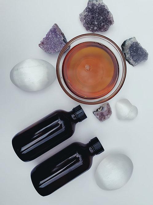 Black Seed oil  - 4oz