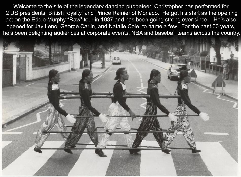 Abbey Road HiRes with text.jpg