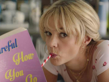 Review | Promising Young Woman