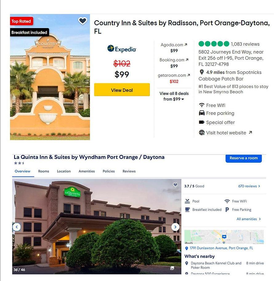 a - SSBC hotels.jpg