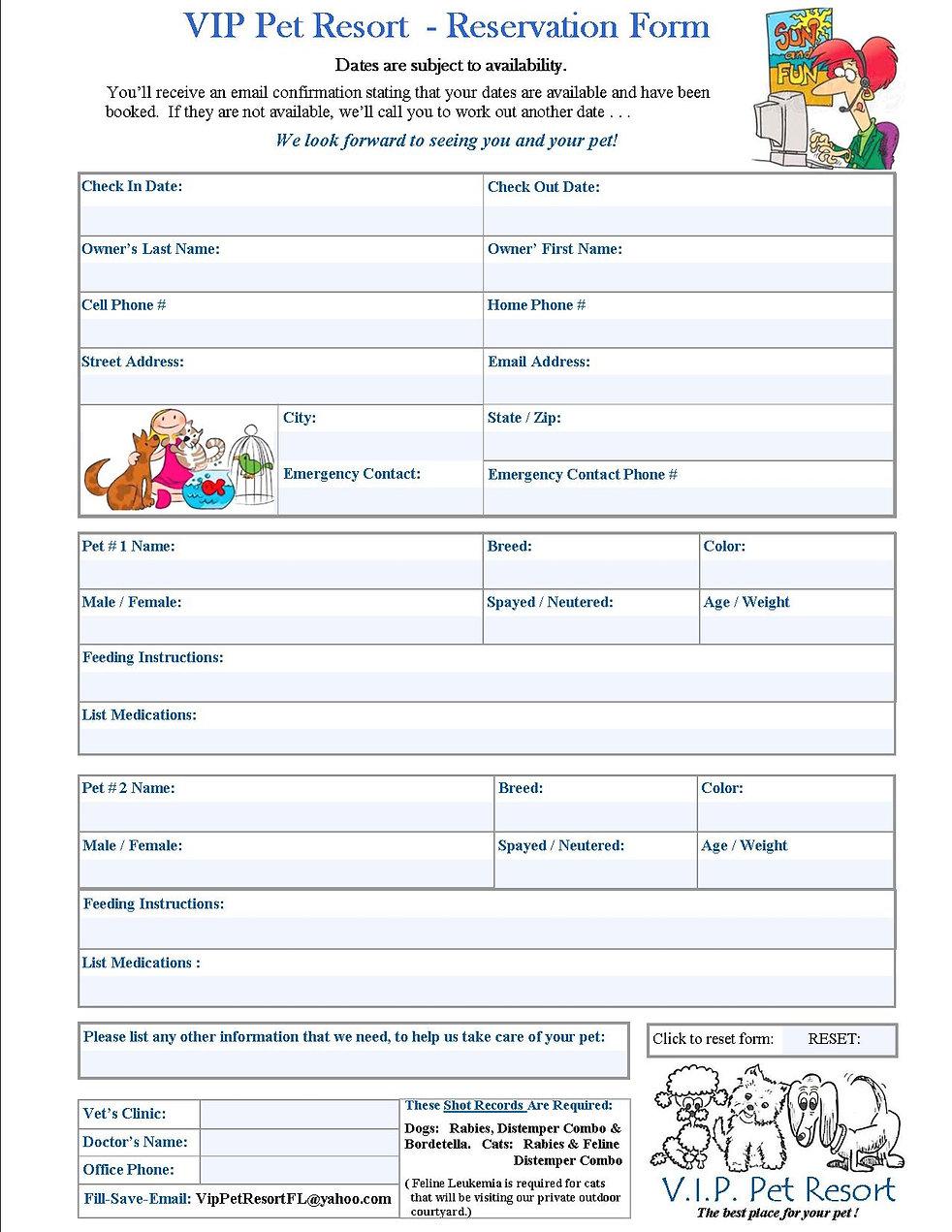 VIP Reservation Form - 5-2020.jpg