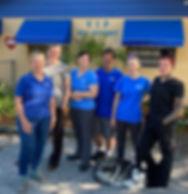 IMG_5574 staff.jpg