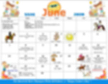 a1- SSBC - Calendar  -  2020 - June.jpg