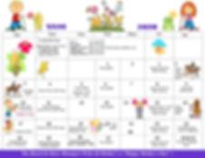 SSBC - Calendar  -  2020 - May.jpg