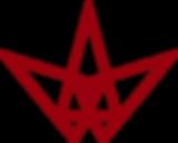 CBYCSD Logo.png