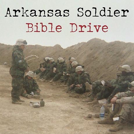 bible drive.jpg