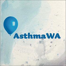 Asthma WA