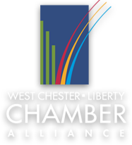 Chamberalliance.png