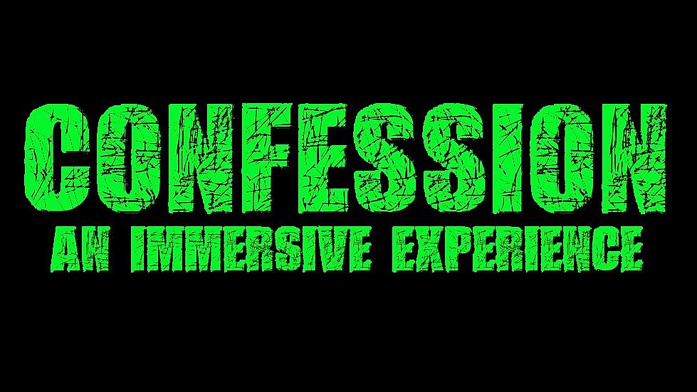 Confession Title.png