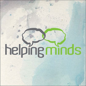 Helping Minds Org