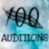 Auditions 100 Website Logo.jpg