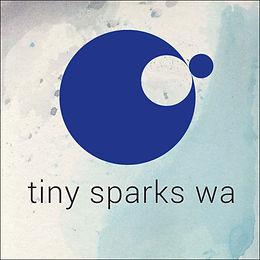Tiny Sparks WA