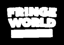 FW21_RGB_Logo+Tic_Stacked_White.png