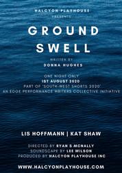 Ground Swell