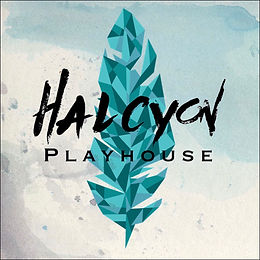 Halcyon Playhouse Inc