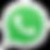 260px-Whatsapp_logo_svg.png