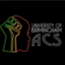 University of Birmingham African Caribbean Society