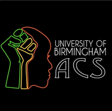 University of Birmingham African Caribbean Society