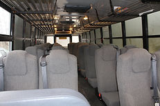 Bus 4197.JPG