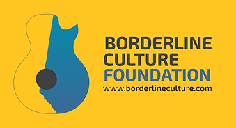 Borderline-Culture-Horizontal-Website Ye