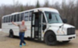 Bus 4196.JPG