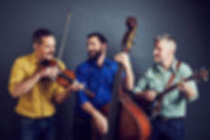 lonesomeacestringband2019-496-hi-res.jpg