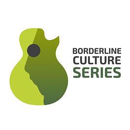 BORDERLINE-Series-Vertical.jpg