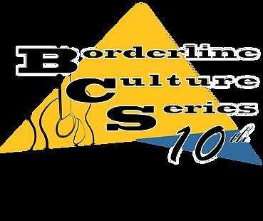 borderline logo.png