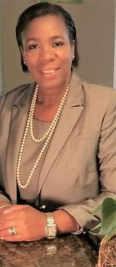 Marcia Carter