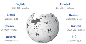 Wikipedia = Fake News