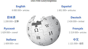 Wikipedia = Fake News