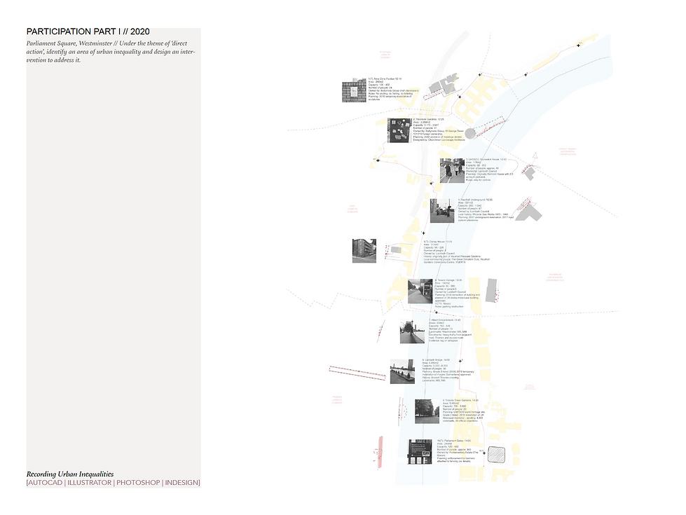 Screenshot 2020-07-23 at 21.10.15.png