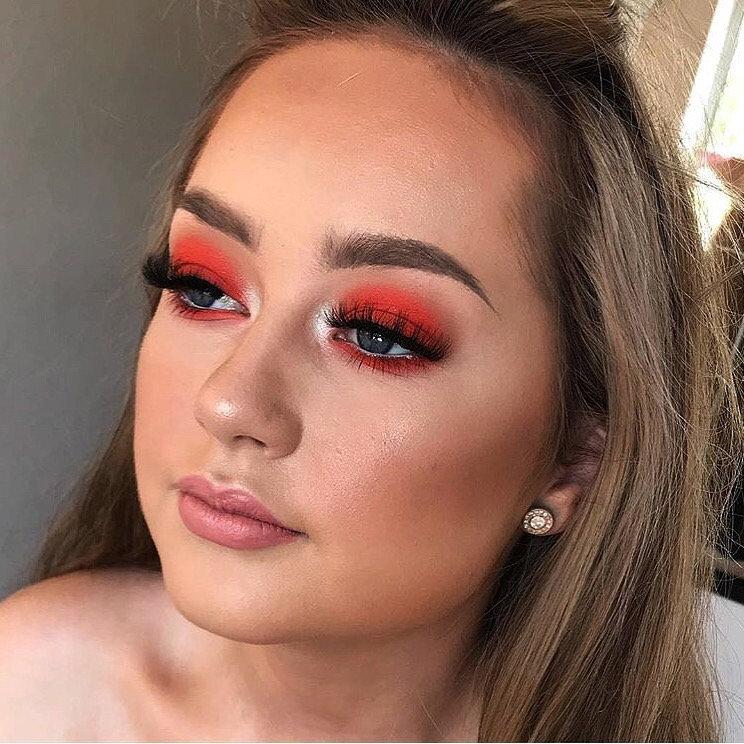 Make Up (Festival)