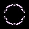 Skinstinct UK Logo Black.png