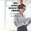 Thumbnail: Level 3 Educators Award Diploma Manual