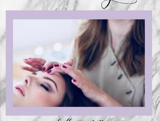How a regular Indian Head Massage can benefit you!