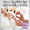 Thumbnail: MANICURE COURSE (FULLY ACCREDITED)
