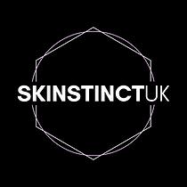 Skinstinct%20UK%20Logo%20Black%20Circle_