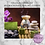 Thumbnail: AROMATHERAPY COURSE (FULLY ACCREDITED)