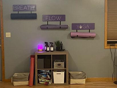 Breath-Flow-Yoga
