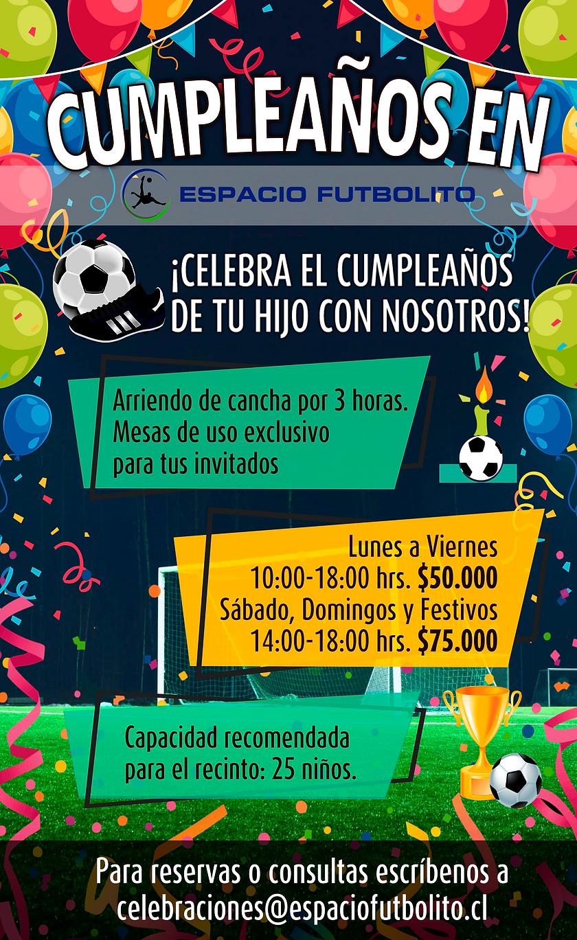 Afiche_Cumpleaños_Actualizado.png