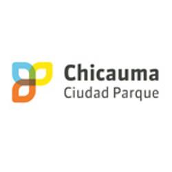 p_chicauma