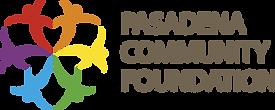 Pasadena-Community-Foundation-logo