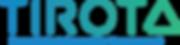 Tirota_Logo_RGB_transparent.png