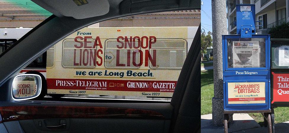 Long_Beach_bus.jpg