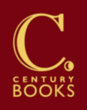 CenturyBooks_verticalbanner.jpg