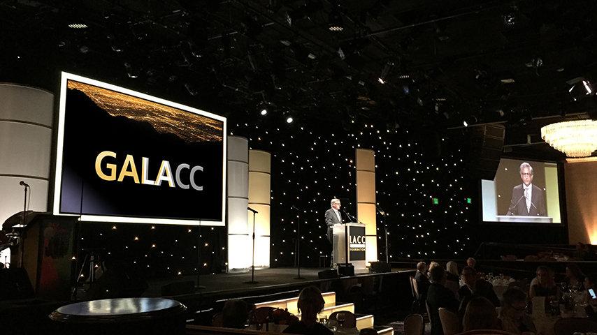 LACC_Gala_ballroom.jpg