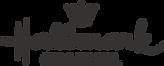 Hallmark_Channel_logo.png